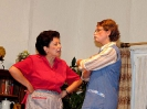 Theater 2005 - Traue keinem Opa - 2