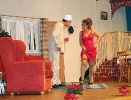 Theater 2005 - Traue keinem Opa - 3