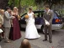 Hochzeit Sonja Müller