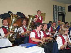 Limburg Inselfest2006
