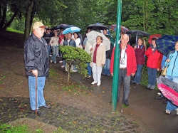 Limburg Stadt 2006