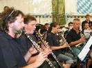 Sommerfest Frohsinn 2006