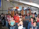 Sommerfest Gäste 2006