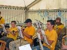 Sommerfest Jugend 2006