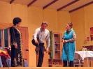 Theater 2006 Dritter Akt