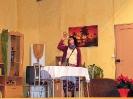 Theater 2006 Erster Akt