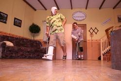 Theater 2008
