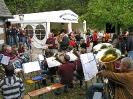 Zwiebelkuchenfest 2009