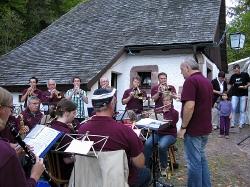 Zwiebelkuchenfest 2010