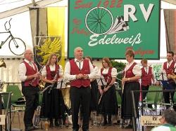 Sulgen RV Edelweiss 90 Jahre