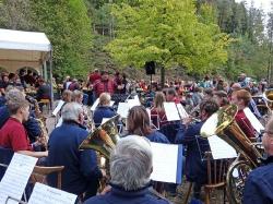 Zwiebelkuchenfest 2015