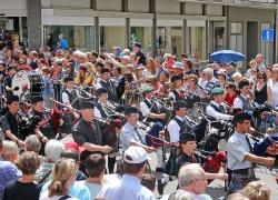 Basel Parade 2016_10