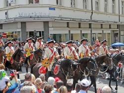 Basel Parade 2016_11