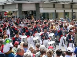 Basel Parade 2016_12
