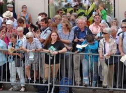 Basel Parade 2016_13
