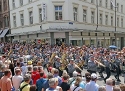 Basel Parade 2016_14