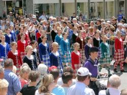 Basel Parade 2016_15