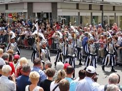 Basel Parade 2016_1