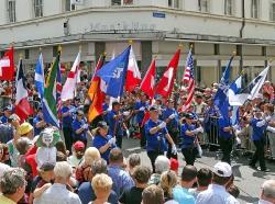 Basel Parade 2016_2