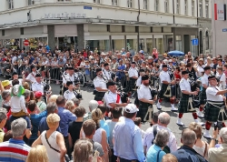 Basel Parade 2016_4