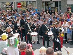 Basel Parade 2016_5
