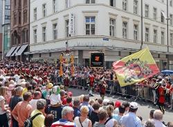 Basel Parade 2016_6