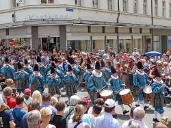 Basel Parade 2016_8