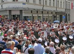 Basel Parade 2016_9