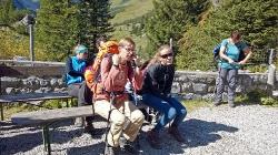 Bergwanderung Sulzfluh 2016_12