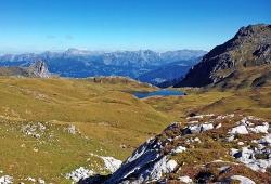 Bergwanderung Sulzfluh 2016_14