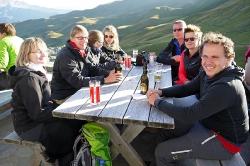 Bergwanderung Sulzfluh 2016_6