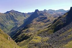 Bergwanderung Sulzfluh 2016_9