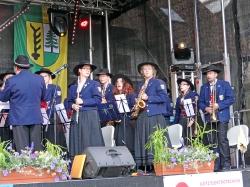 Harmonie beim Dorffest 2016_10