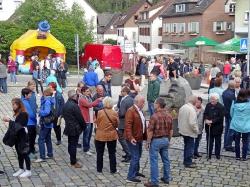Harmonie beim Dorffest 2016_11