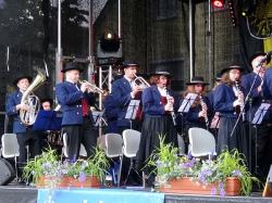 Harmonie beim Dorffest 2016_6
