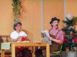 Opa es reicht - Theaterveranstaltung 2016_3