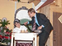 Opa es reicht - Theaterveranstaltung 2016_5