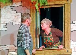 Opa es reicht - Theaterveranstaltung 2016_7