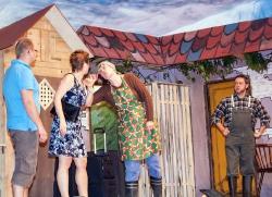 Opa es reicht - Theaterveranstaltung 2016_9
