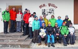 Skifahren 2016_1