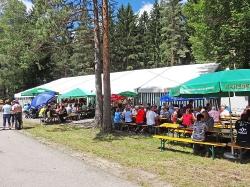 Sommerfest 2016_3