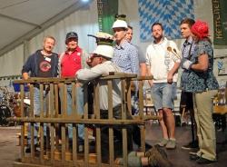 Sommerfest Bayerischer Abend 2016_10