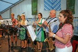 Sommerfest Bayerischer Abend 2016_11