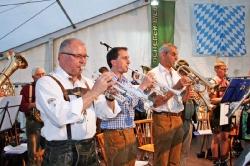 Sommerfest Bayerischer Abend 2016_12