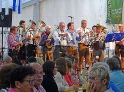 Sommerfest Bayerischer Abend 2016_1