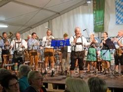 Sommerfest Bayerischer Abend 2016_7