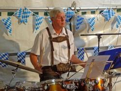 Sommerfest Bayerischer Abend 2016_9