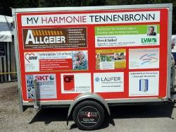 Sponsoren MV Harmonie Tennenbronn_1