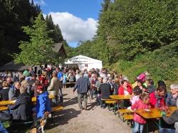 Zwiebelkuchenfest 2016_3
