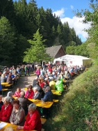 Zwiebelkuchenfest 2016_4